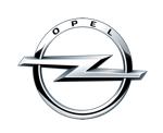 Automerk Opel