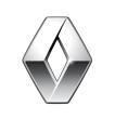 Automerk Renault