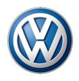 Automerk Volkswagen